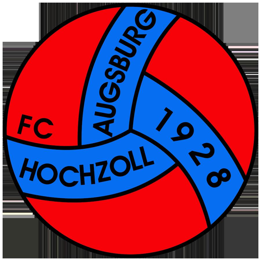 FC Augsburg-Hochzoll